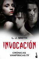 invocacion_9788408101215.jpg