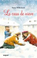 la-casa-de-nieve_9788427901315.jpg