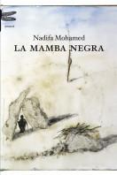 la-mamba-negra_9788408102113.jpg