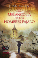 la-melancolia-de-los-hombres-pajaro_9788427037175.jpg