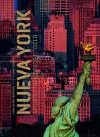 nueva-york-arquitectura-desde-el-cielo_9788497857345.jpg