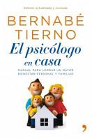 El psicólogo en casa