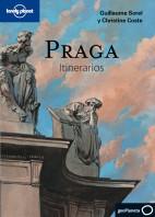 praga-itinerarios_9788408100966.jpg