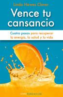 vence-tu-cansancio_9788497545259.jpg