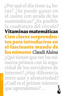 vitaminas-matematicas_9788408102694.jpg