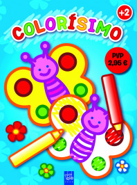 colorisimo-2_9788408110248.jpg