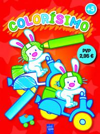 colorisimo-5_9788408110279.jpg