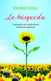 la-busqueda_9788408109952.jpg