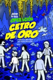 operacion-cetro-de-oro_9788467038866.jpg