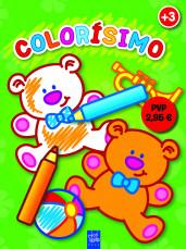 colorisimo-3_9788408110255.jpg