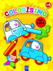 colorisimo-4_9788408110262.jpg