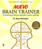 nuevo-brain-trainer_9788499980515.jpg