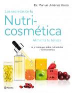 Los secretos de la nutricosmética