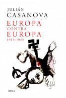 Europa contra Europa