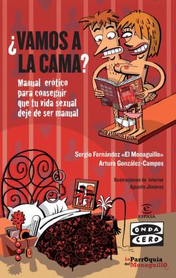 69224_vamos-a-la-cama_9788467007572.jpg