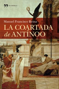 69729_la-coartada-de-antinoo_9788499981772.jpg