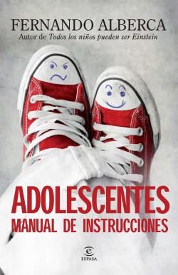 69767_adolescentes-manual-de-instrucciones_9788467007824.jpg
