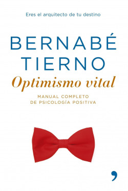 69951_portada_optimismo-vital_bernabe-tierno_201505260928.jpg