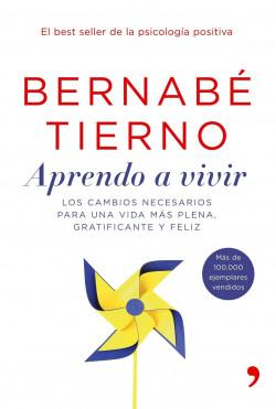 69959_portada_aprendo-a-vivir_bernabe-tierno_201505260928.jpg