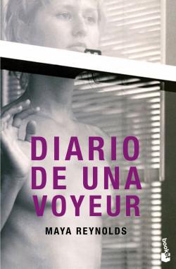 diario-de-una-voyeur_9788408013808.jpg