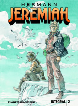 jeremiah-n2_9788468476995.jpg