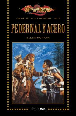 pedernal-y-acero_9788448006877.jpg