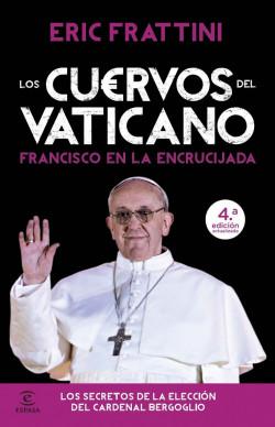 portada_los-cuervos-del-vaticano_eric-frattini_201505261029.jpg