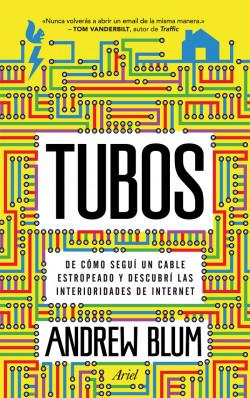 Tubos: un intento fallido