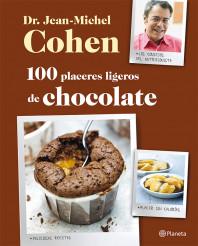 100-placeres-ligeros-de-chocolate_9788408026532.jpg