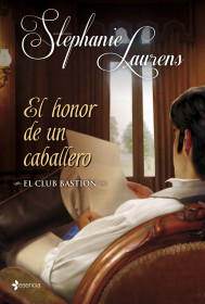 69221_el-club-bastion-el-honor-de-un-caballero_9788408007364.jpg