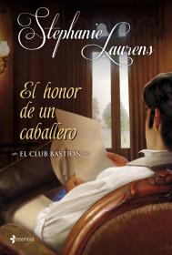69221_el-club-bastion-el-honor-de-un-caballero_9788408007364.jpg