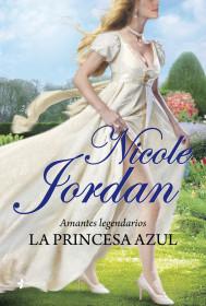 69223_amantes-legendarios-la-princesa-azul_9788408007333.jpg