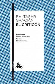 69633_portada_el-criticon_baltasar-gracian_201505260926.jpg