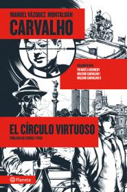 69771_carvalho-el-circulo-virtuoso_9788408009535.jpg