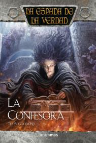 69799_la-confesora_9788448006488.jpg