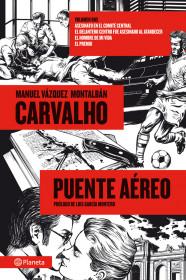 carvalho-puente-aereo_9788408013891.jpg