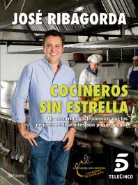 cocineros-sin-estrella_9788408013815.jpg