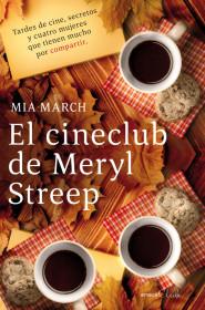 el-cineclub-de-meryl-streep_9788496580824.jpg