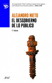 el-desgobierno-de-lo-publico_9788434405318.jpg