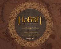 el-hobbit-un-viaje-inesperado-cronicas-arte-y-diseno_9788445000755.jpg