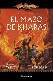 el-mazo-de-kharas_9788448006891.jpg