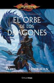 el-orbe-de-los-dragones_9788448006907.jpg