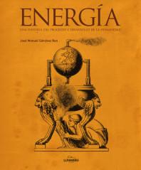 energia_9788497859004.jpg