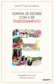 espana-se-escribe-con-e-de-endeudamiento_9788423412976.jpg