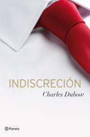 indiscrecion_9788408030942.jpg