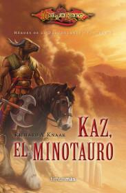 kaz-el-minotauro_9788448006785.jpg