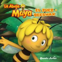 la-abeja-maya-el-juez-beeswax_9788408022633.jpg