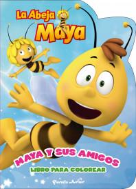 la-abeja-maya-maya-y-sus-amigos_9788408031000.jpg