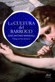 la-cultura-del-barroco_9788434405387.jpg