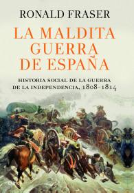 la-maldita-guerra-de-espana_9788498924435.jpg